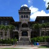 Punahou  Obama's High school